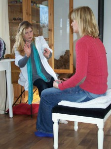 Healing basis-healing PS-100_1247