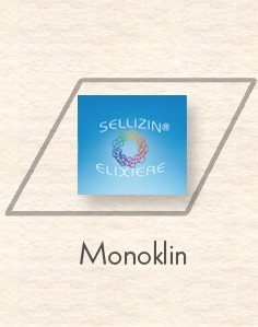 Monoklien