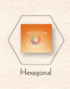 hexagonaal