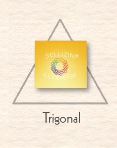 trigonaal